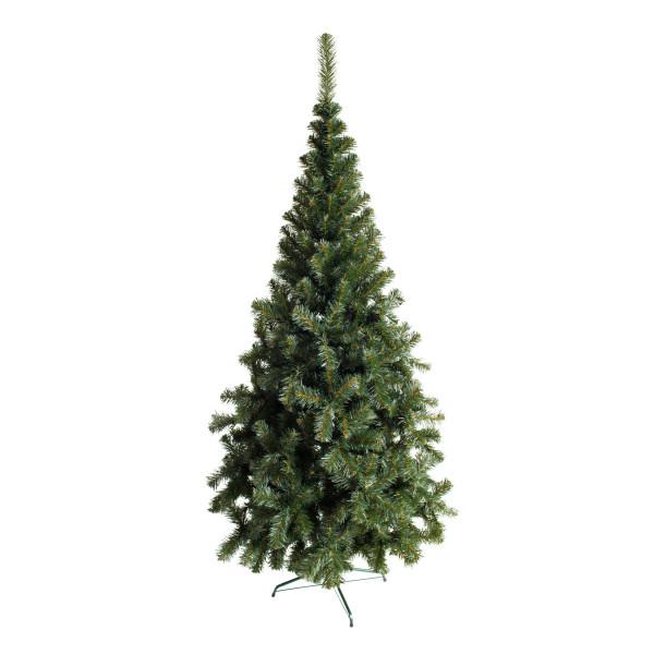 Искусственная новогодняя ёлка «Королева Леса» - 3 метра