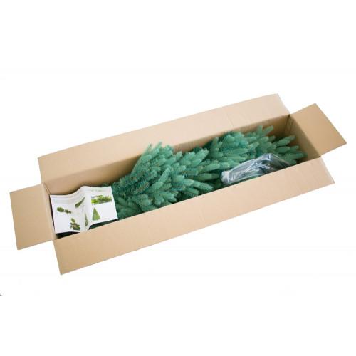 Искусственная ель премиум комнатная «Россо» - 240 см