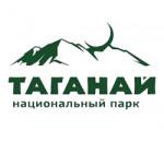 Таганай - национальный парк