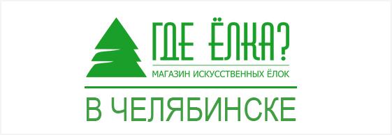 Доставка в Челябинске