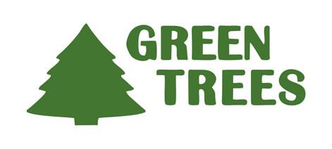 Официальный партнер Green Trees