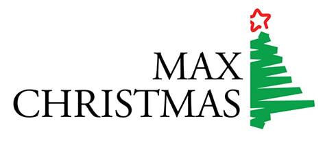 Официальный партнер Max Christmas